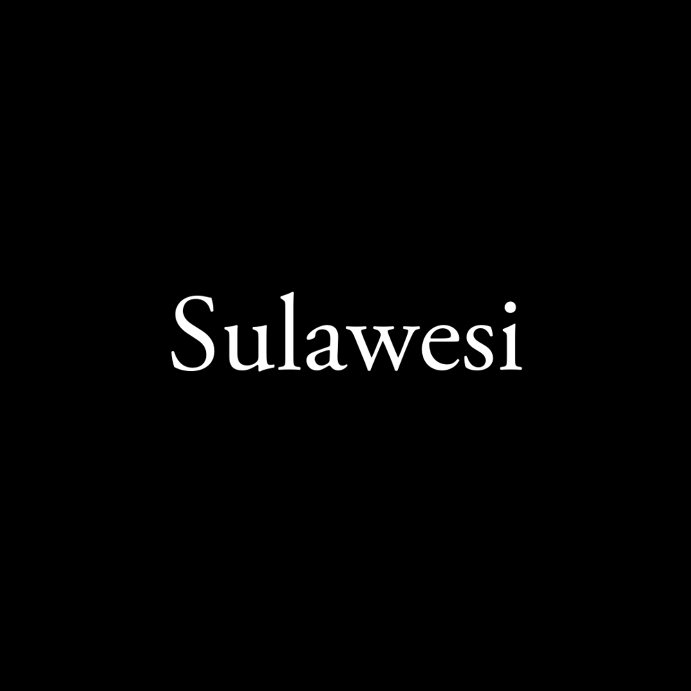 Sulawesi.png
