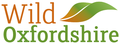 wild_oxfordshire_logo.png