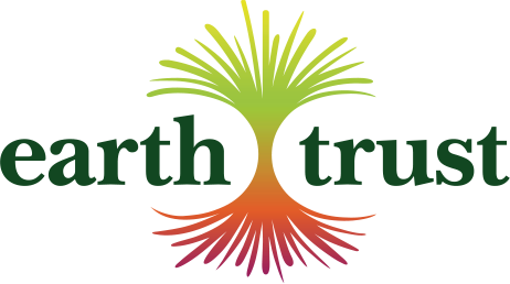 earth-trust-logo.png