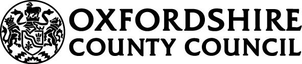 OCC logo from A4 letterhead.jpg