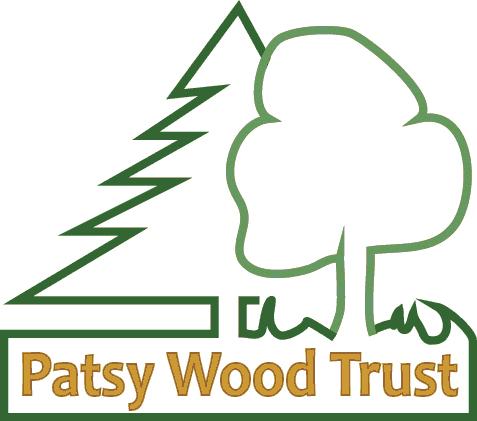 PatsyWoodTrustLogo-1.jpg