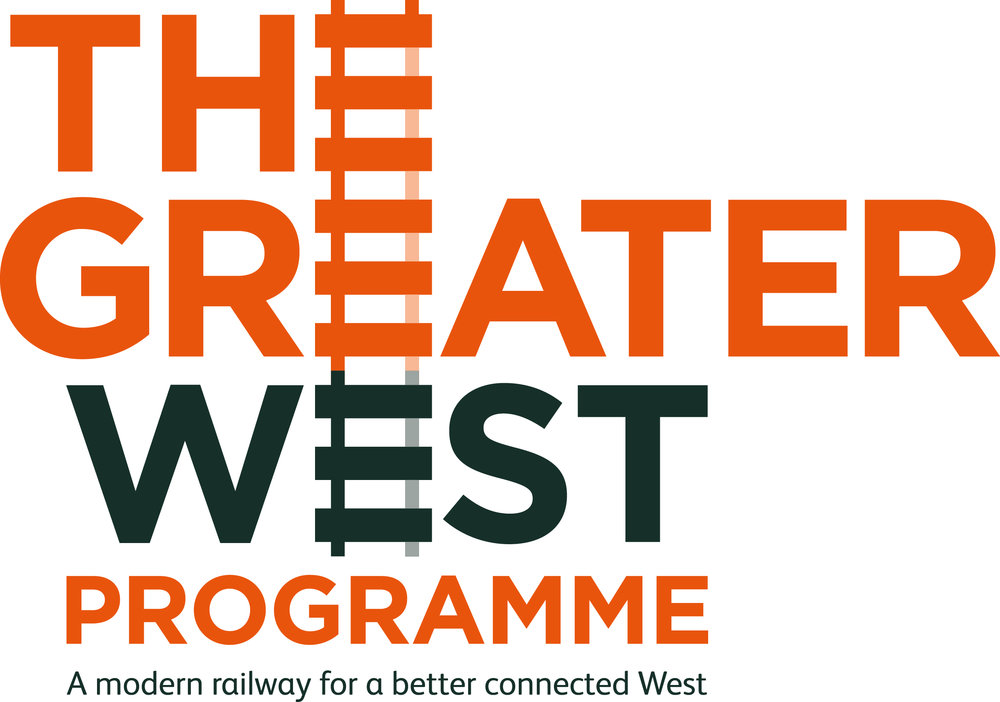 NR-GREATER_WEST_PROGRAMME_LOGO.JPG