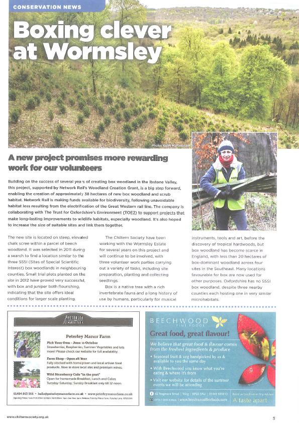 Chiltern Magazine.png