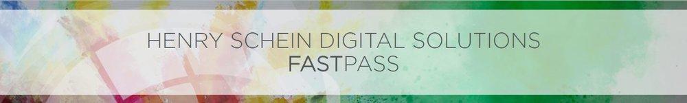 FastPass Banner.JPG