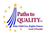 Indiana Paths to Quality
