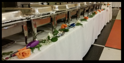 04-Buffet-Set-Up-Pavilion_d400.png