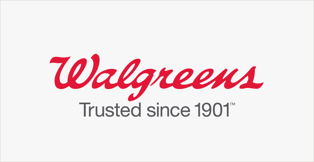 06-Walgreens-1.png