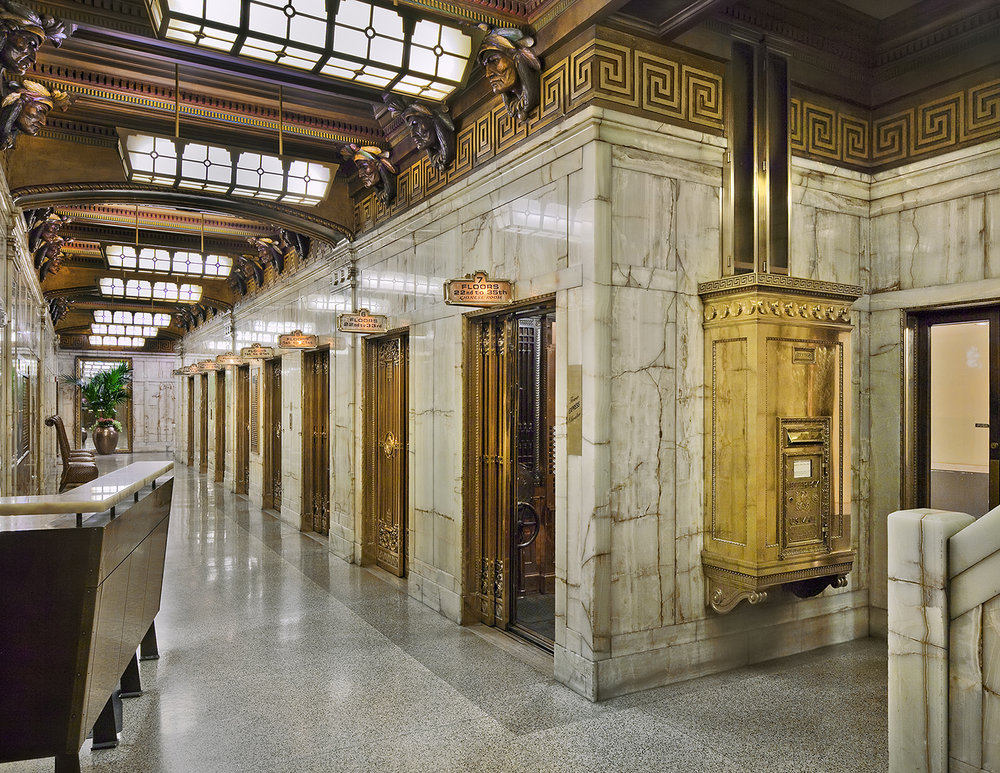 SmithTower_Interior_ElevatorLobby_big.jpg
