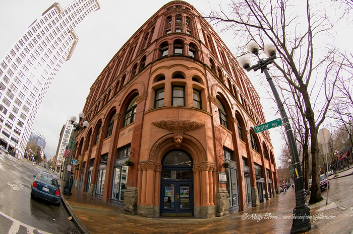 Interurban-Building-Fisheye-Lens_edited-1.jpg