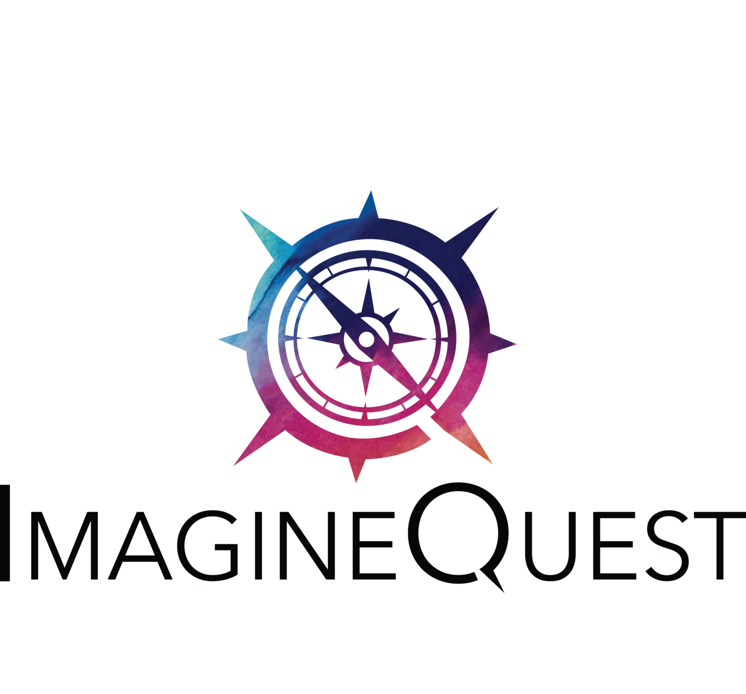 ImagineQuest