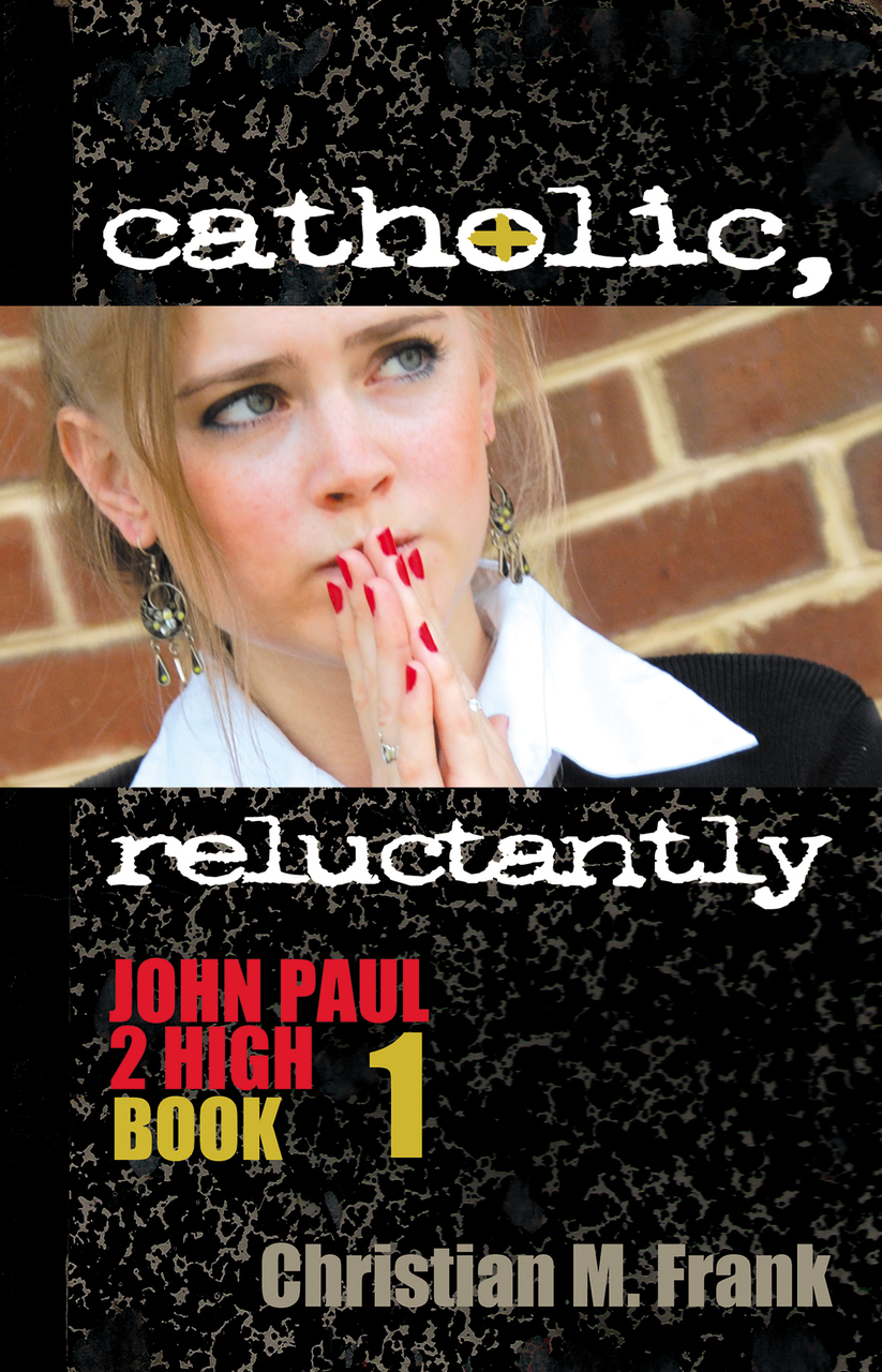 Catholic Reluctantly