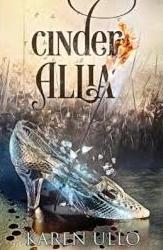 Cinderallia