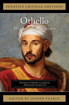 Othello edited by Joseph Pearce.jpg