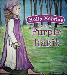 Molly McBride
