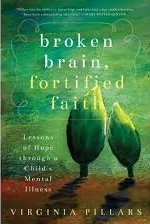 Broken Brain Fortified faith.jpg