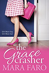 Grace Crasher