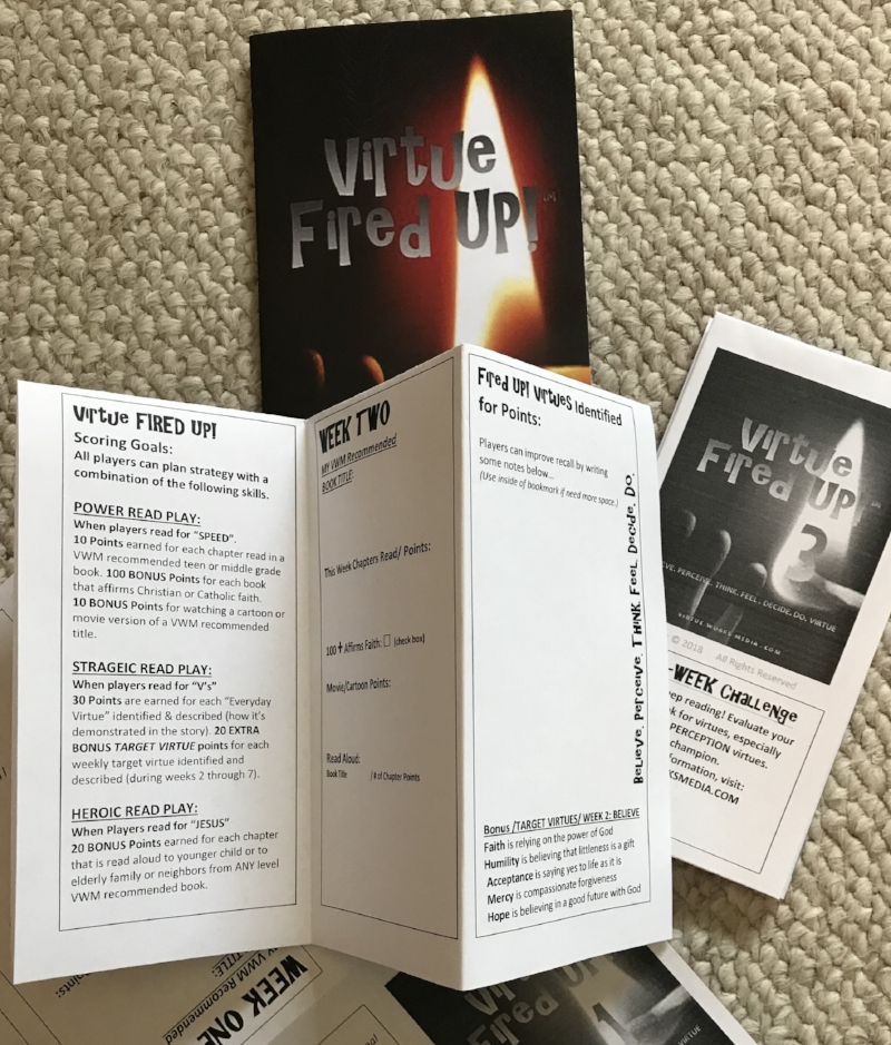 Virtue Fired UP bookmarks.jpg