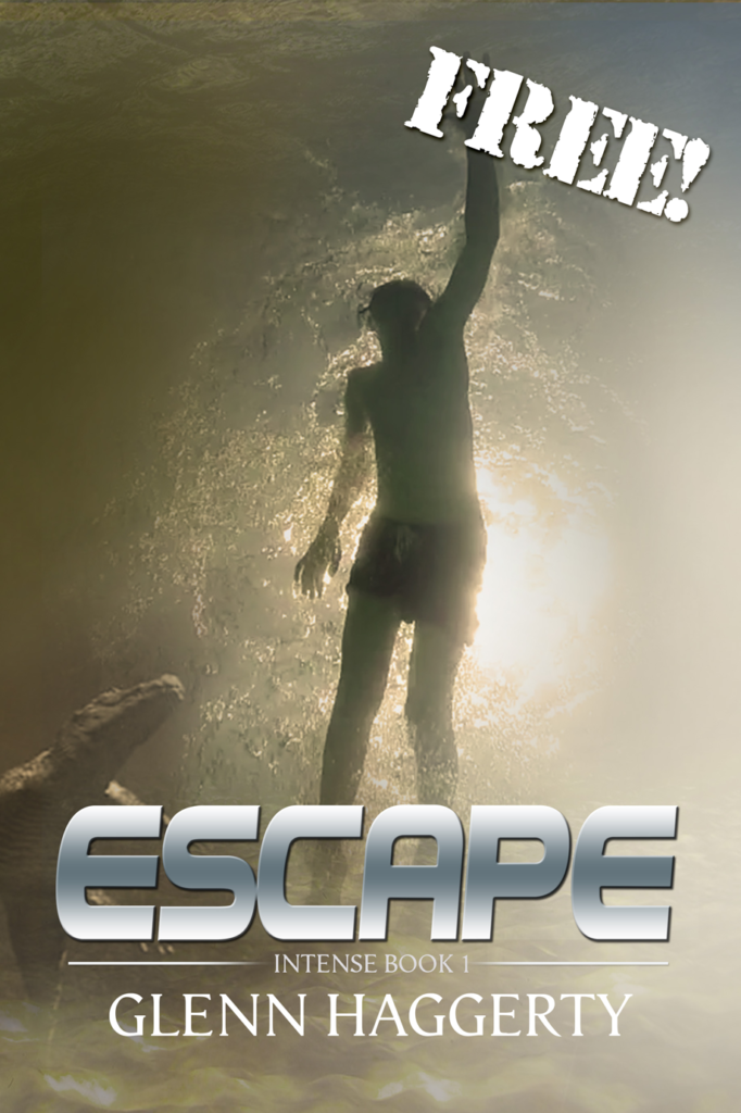 Escape-Cover-Free-682x1024.png