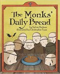 The-Monks-Daily-Bread.jpg