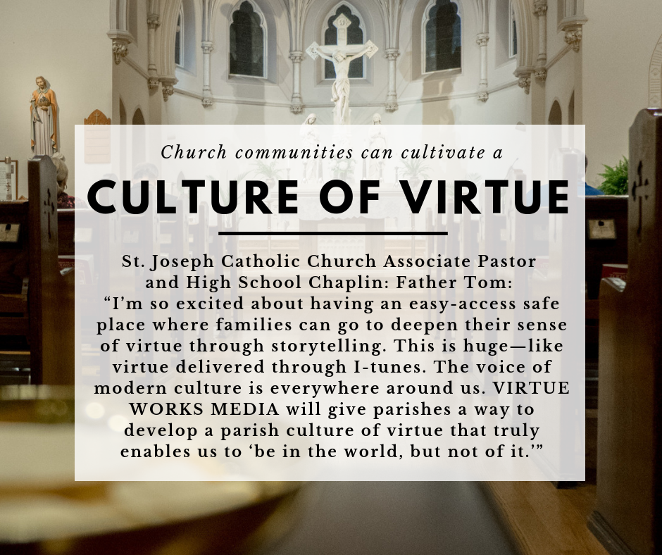 Impact_ Father Tom parish culture of Virtue.png