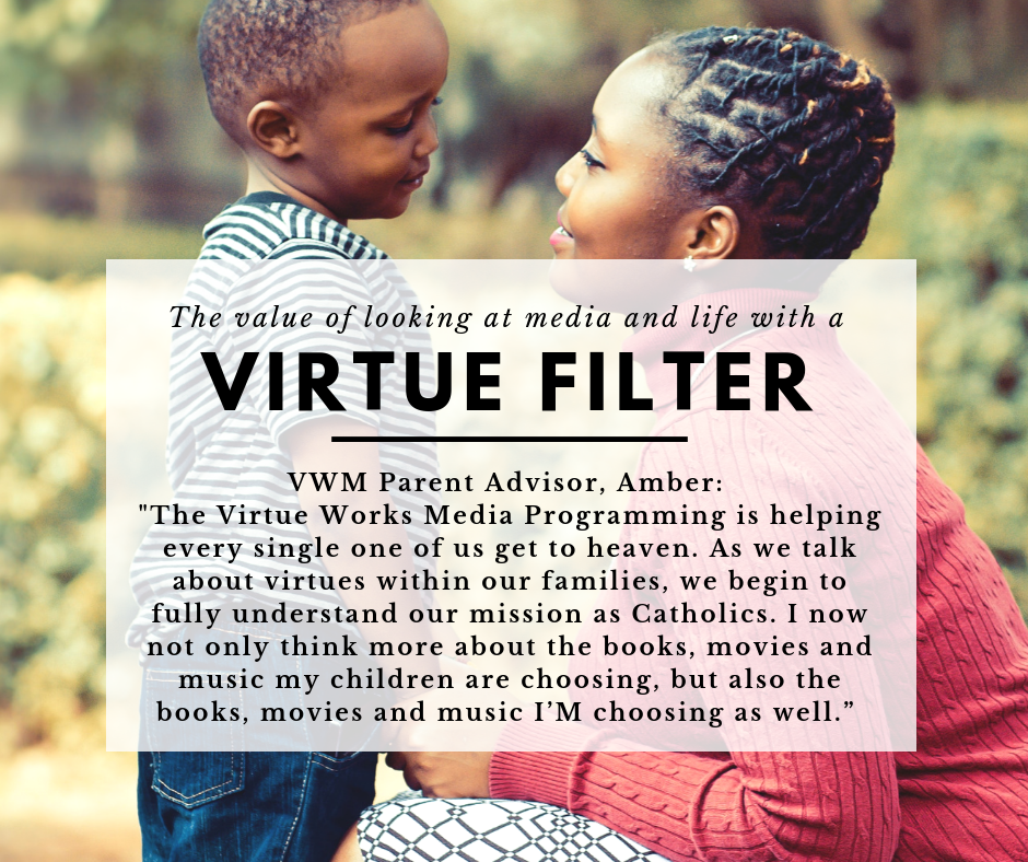 Impact_ Virtue Filter on media and life_ Amber Hurst.png
