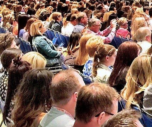 audience-broad-reach-img.jpg
