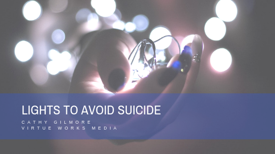 Canva Lights to avoid suicide.png