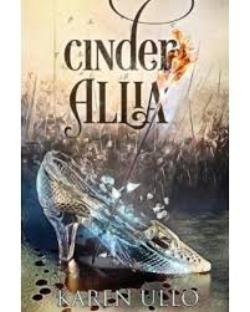 Cinderallia cover.jpg