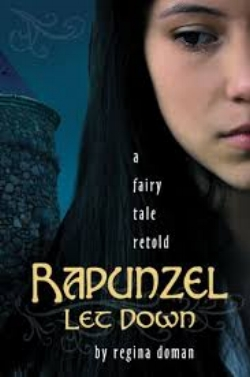 Rapunzel Let Down book covr.jpg