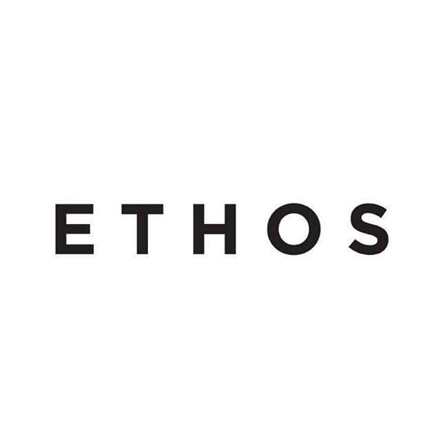 @ethosgenetics available on the website. . getseedsrighthere.com. . Banana Hammock. Black Fire. Citradelic Sunset. Citral Flo. Citral Flo BX. Citral Glue. Colin OG. Colorado Chem. Early Glue. Ethos Headband. Forum Cookies. InZane in the Membrane. Lemon OG Haze. LGBT. Mandarin Cookies. Mandarin Jack. Mandarin Sunset. Mandarin TK. Member OG. Member Berry. OG Limekiller. Pillow Factory. Purple Reign. Rainmaker. Rawtton. Snowball. Sour OG Cheese. Temple Kush F2 A. Temple Kush F2 B. Temple of the Dawg. Terpwin Station. The Mountain. Zweet Inzanity. . #getseedsrighthere #ethosgenetics