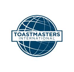 ToastmastersInternational.png
