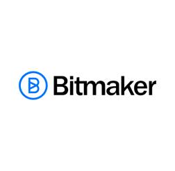 Bitmaker.png