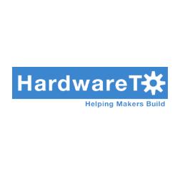 HardwareTO.png