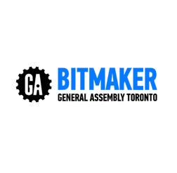 BitmakerLabGA.png