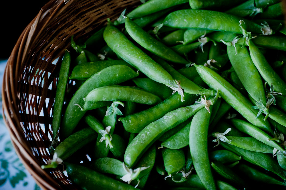 sugar peas.jpg