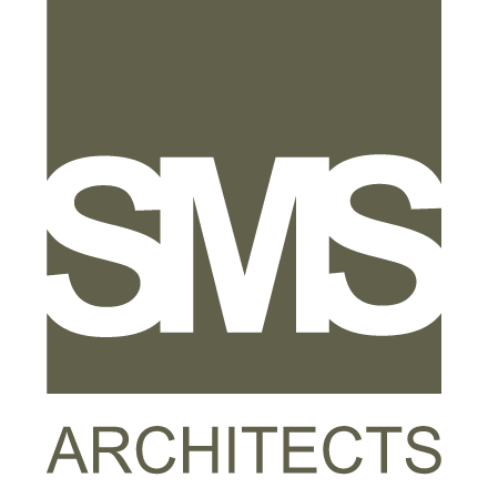 SMS Architects