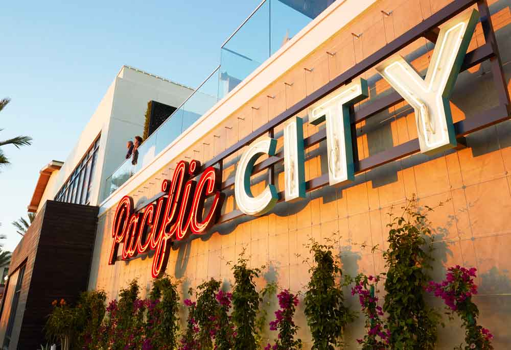 pac-city2.jpg