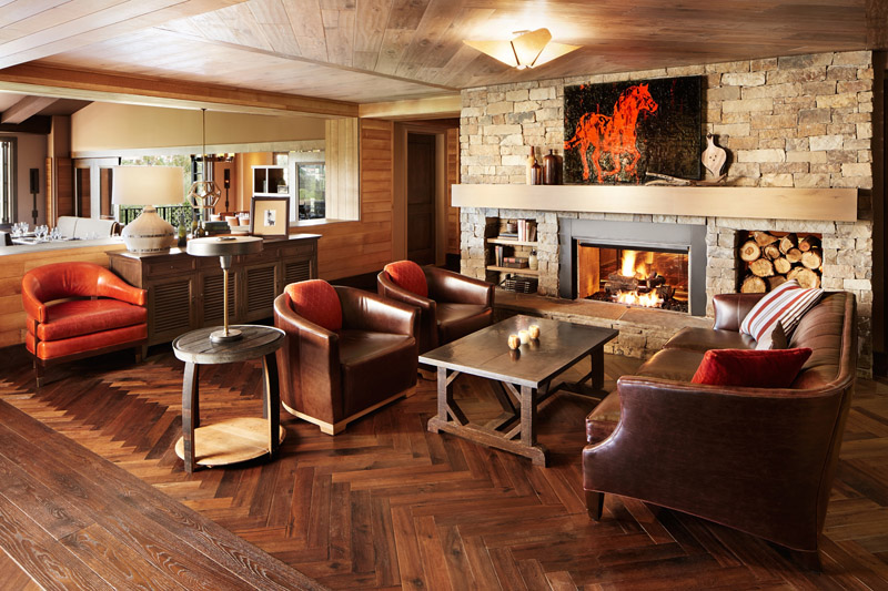 Rancho_Arch_2013_00120_AVANT-Lounge.jpg