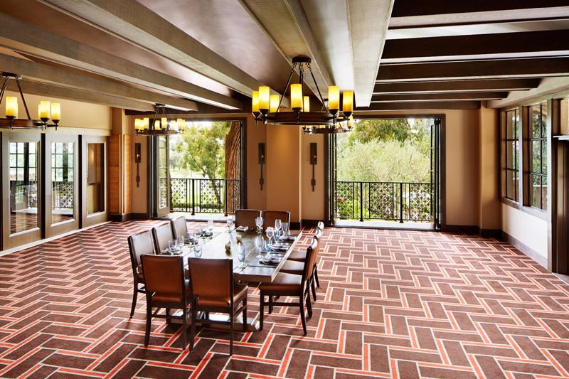 Rancho_Arch_2013_01170_La-Taberna-Wide-Angle.jpg