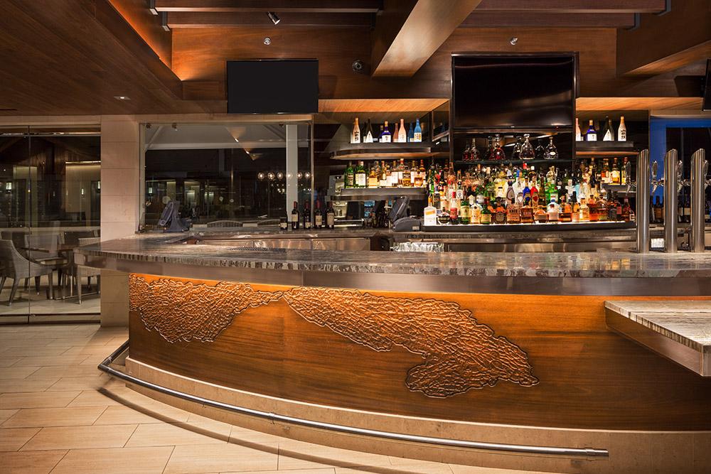 bar detail Web.jpg