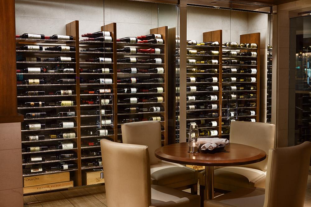 wine closet detail Web.jpg
