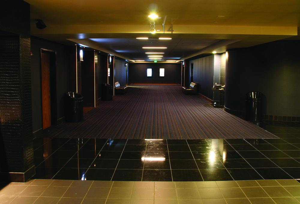 moviehall01.jpg