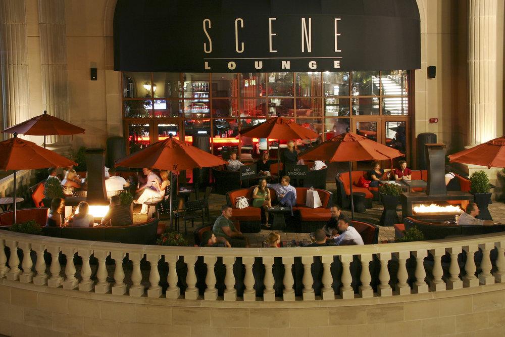 scene01.jpg