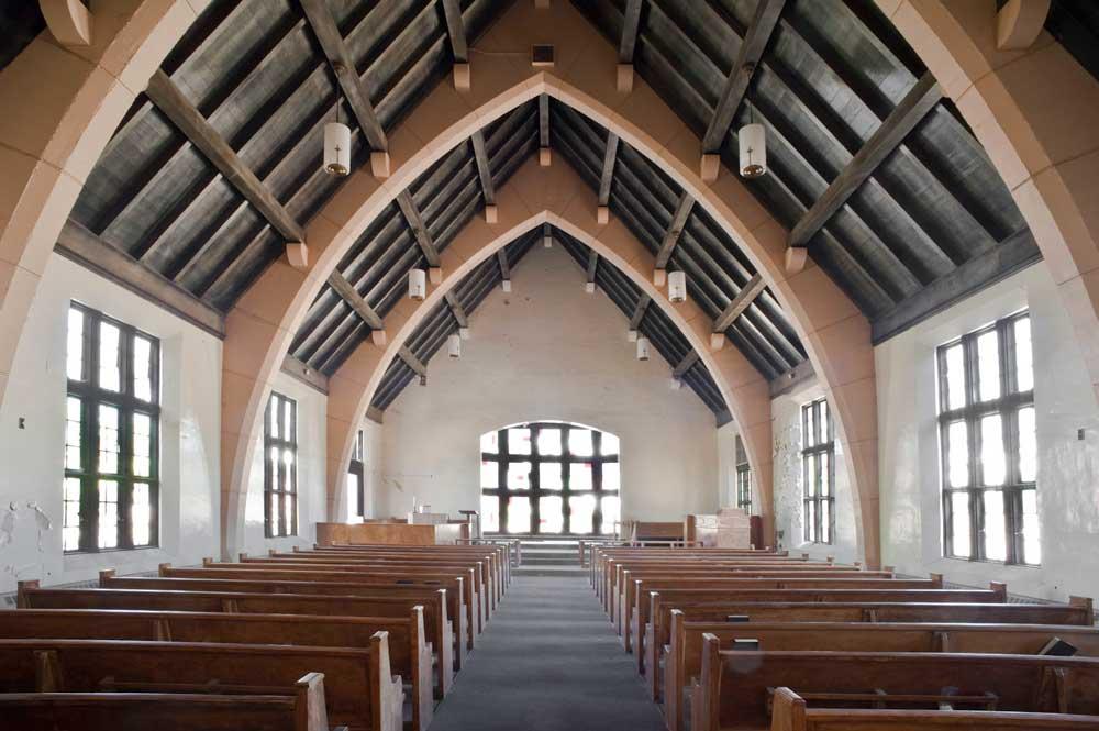 Chapel_12.jpg