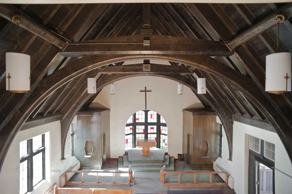 Chapel_16.jpg