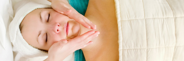 Skin-rejuvenation-clinic-Northcote-Auckland-facial.png