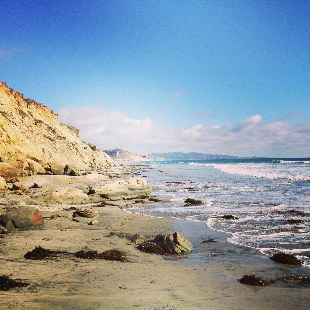 Beach at Del Mar.jpg