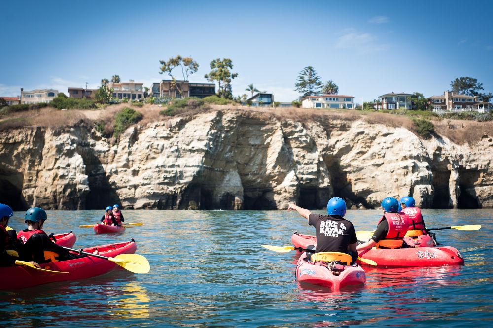 la jolla kayak.jpg