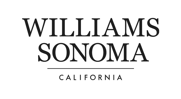 williamssonoma_logo.jpg