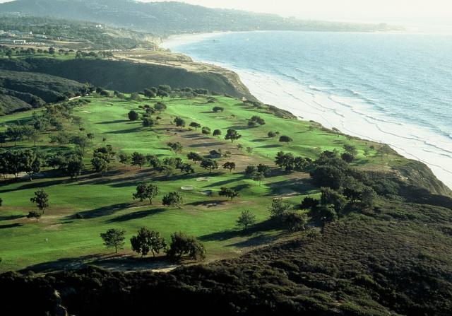 Torrey Pines Golf Course.jpeg